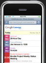 google-calendar-for-iphone.png