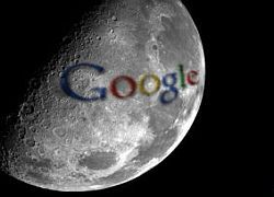 big_388998_google_moon_google_earth