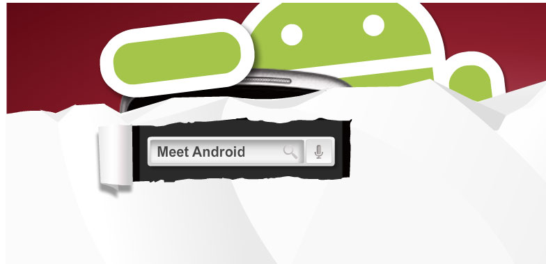 meet_android