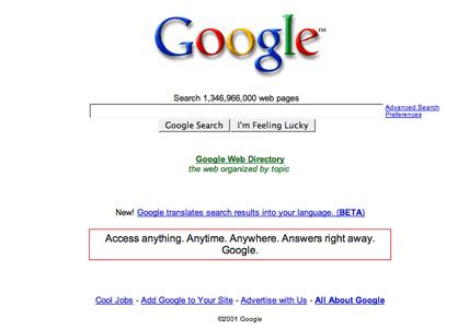 google_fact_9