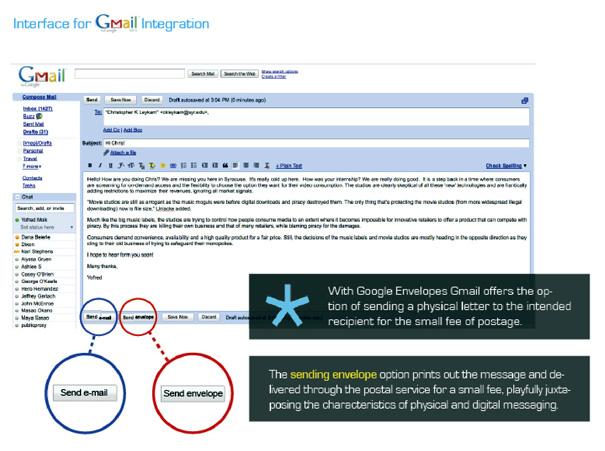 google_mail_1