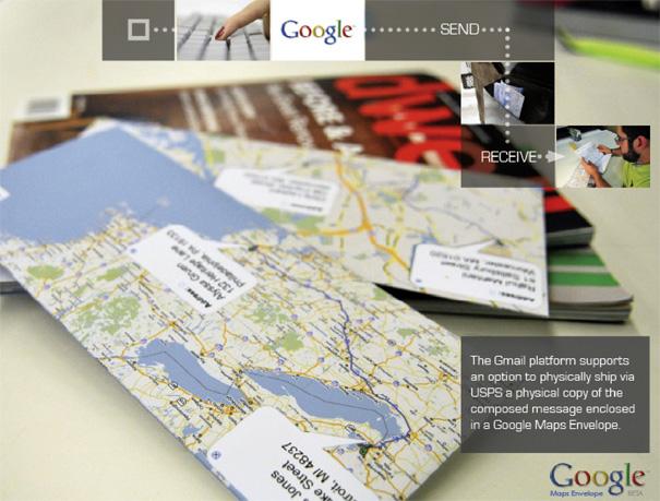 google_mail_2