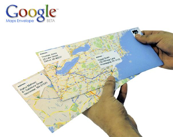 google_mail_4