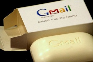 gmail_soap