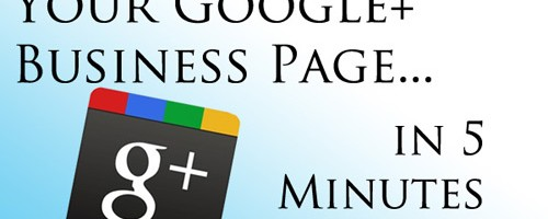 Google-Plus-Business-Page500