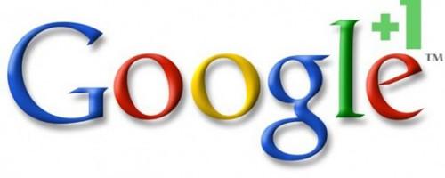 Google-Plus-One-e1310412379248500