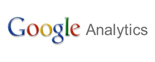 google-analytics-logo500