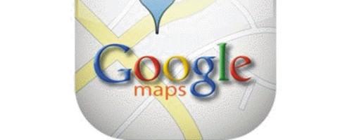 googlemaps500