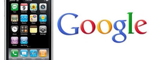 Google-app1500