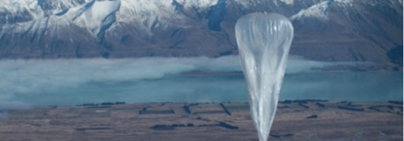 Project Loon 01