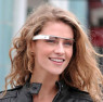 Google Glass 001