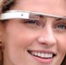 Google Glass 002