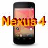 Nexus 4_01