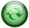 activesync_logo