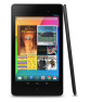 Nexus 7 001