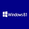 Windows 8.1_0