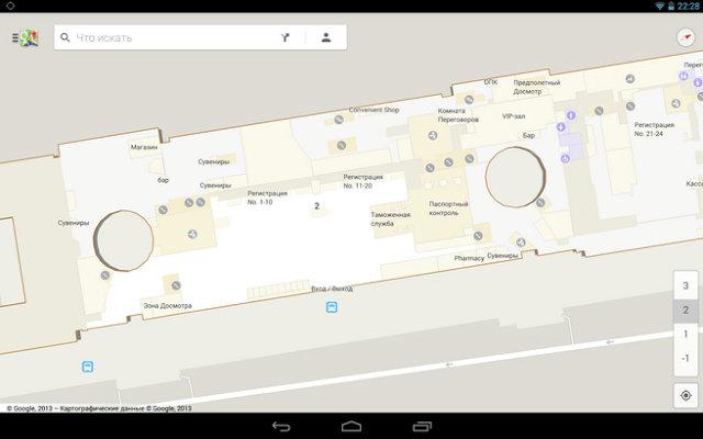 karta-google-vnutri-zdanij