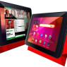 планшет-Explay-N1