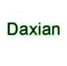Daxian