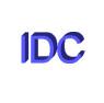IDC 00