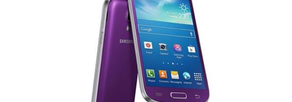 Samsung-Galaxy-S4-mini-La-Fleur-Edition