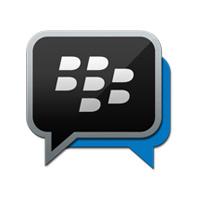 bb10_icon_bbm