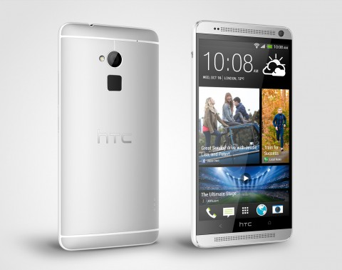 htc-one-max-glacial-silver
