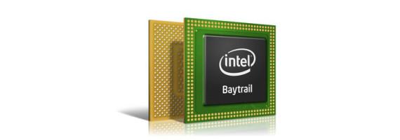 intel-bay-trail 0