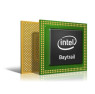 intel-bay-trail 0