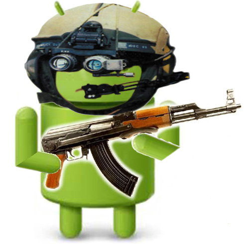 Android 03