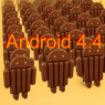 Android KitKat_0