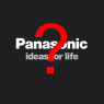 Panasonic 01