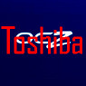 OCZ+Toshiba