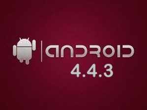 android-4-4-3