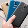 galaxy-s5-colors-8